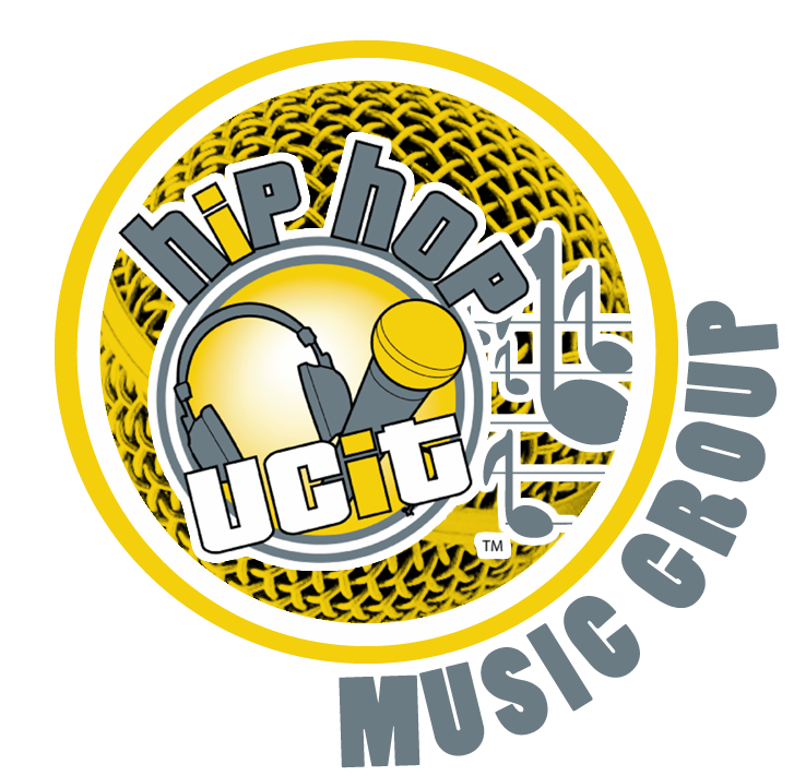 HHUCIT Music Group Logo