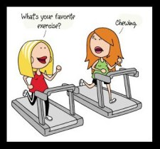 cartoon-women-on-treadmills1