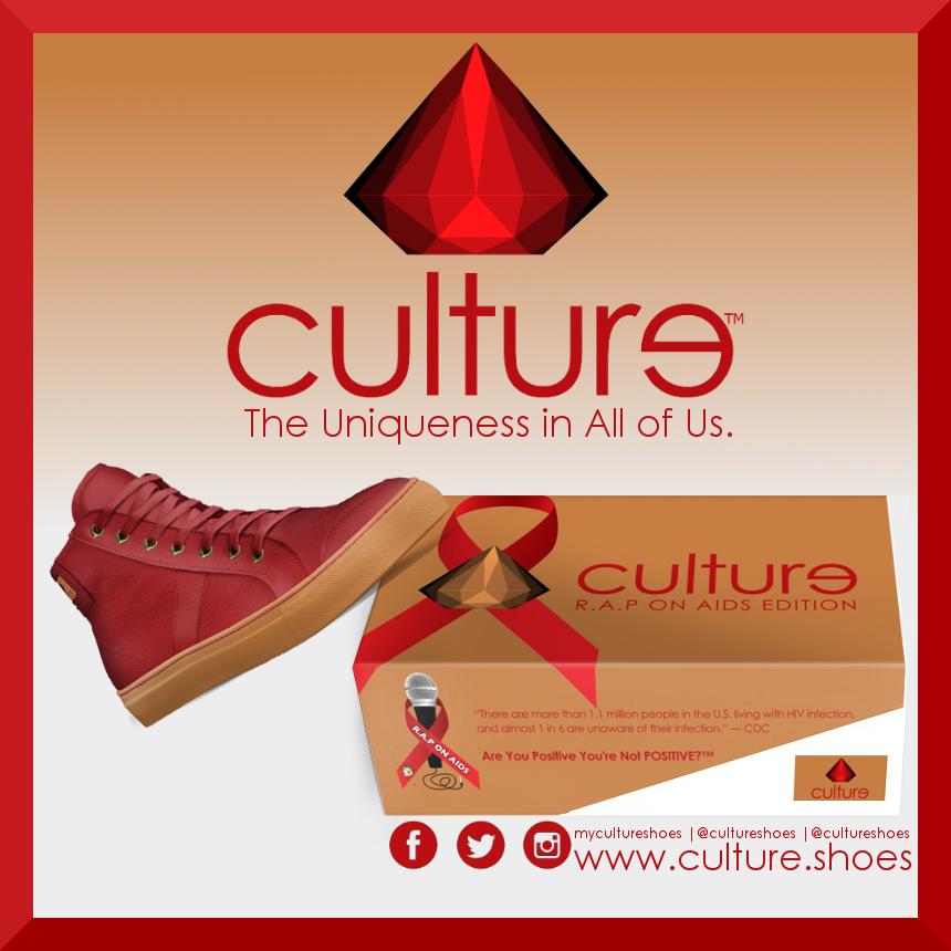 Culture Profile Picture