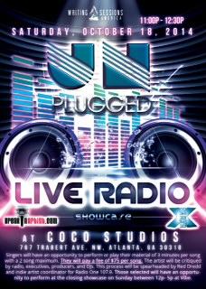 WSAATL-LiveRadioFlyerCoco
