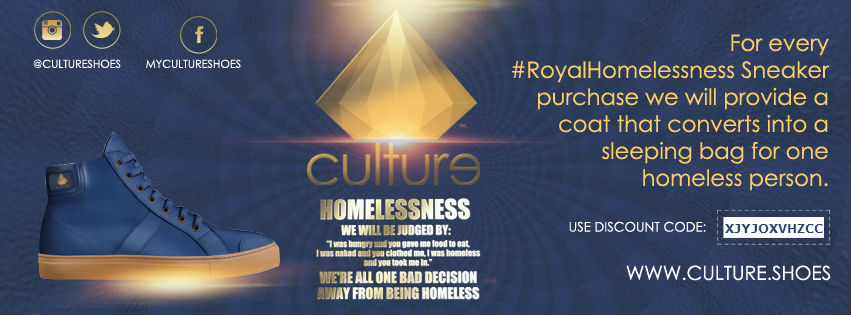 Culture-3-Royal-Homelessness